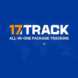 (c) 17track.net